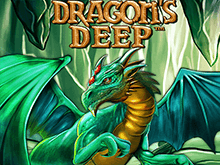 Dragons Deep